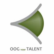 Oog voor Talent Logo
